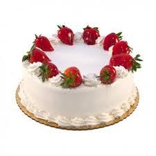 order cake online order cake online in india order cake online in trivandrum order