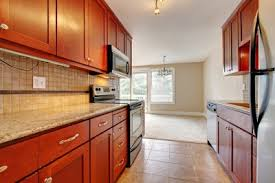 how to recondition wood cabinets methods to upgrade the finish of wood kitchen cabinets