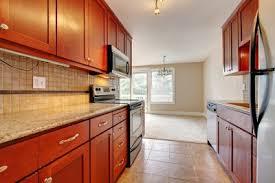 restore wood kitchen cabinets methods to upgrade the finish of wood kitchen cabinets