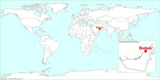 World Map Central America by Where Is Belize Map To Show Its Location In Central America