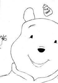 free printable disney coloring pages easter winnie