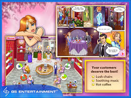 dress up games full version free download buy dress up rush hd application in games tag