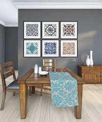 Portuguese Tiles Kitchen - best 25 portuguese tiles ideas on pinterest entryway tile floor