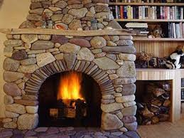 How To Clean Fireplace Bricks With Vinegar by Vinegar Uses 95 Household Ideas Reader U0027s Digest