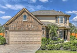 villages of cypress lakes lakepointe