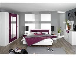 chambre couleur prune et gris chambre mur prune avec chambre couleur prune idees et