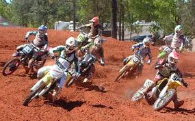 motocross races near me florida motocross tracks north florida motocross