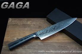 Japanese Folded Steel Kitchen Knives интересное Pinterest Knives And