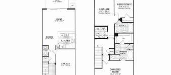 beazer floor plans beazer homes floor plans new beazer floor plans home plans home