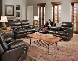 Loveseats Recliners Franklin Wyoming Reclining Loveseat Conns Com Furniture Wish