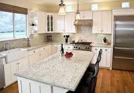 juparana arandis granite kitchen calgary withalmarasma com