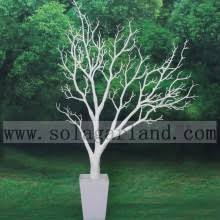 manzanita centerpieces wedding tree centerpiece wedding tree decoration