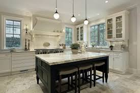 l shaped kitchen floor plans with island 275 l shape kitchen layout ideas for 2017