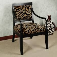 home interior tiger picture 98 best interior design images on for the home