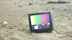 chaines de cuisine freebox tv écran noir chaînes manquantes quelles solutions