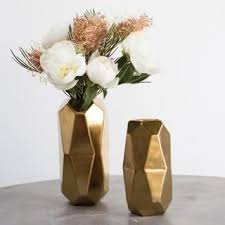 Artificial Flowers In Vase Wholesale Vases For Home And Weddings Glass Vases Mercury Vases At Afloral