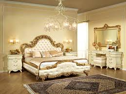 bedroom cool classic bedroom interior design ideas for men