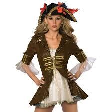 Female Pirate Halloween Costume 62 Womens Pirate Costumes Purepirate Images