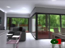 single story house walkthrough youtube