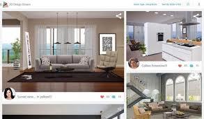 home design 3d ipad roof app house design