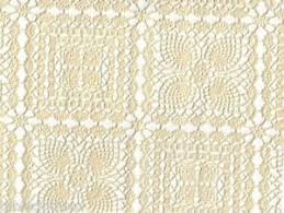lace vinyl table covers cream lace vinyl oilcloth plastic pvc wipe clean table cloth co