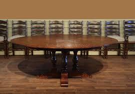 Restoration Hardware Dining Room Tables Dining Tables Restoration Hardware Farmhouse Table Knock Off