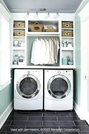 Laundry Room Accessories Storage Laundry Rooms Accessories Photo By A Homes Browse Traditional Room