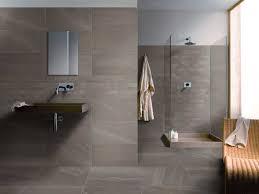 piastrelle e pavimenti pavimenti pavimento e rivestimento bagno pavimenti per quadrarco