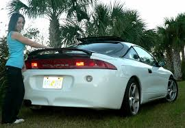 pink mitsubishi eclipse paint it pink u0027s profile in central fl cardomain com