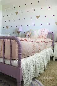 Golden Night Bed Decoration Best 25 Purple Gold Ideas On Pinterest Purple Gold Weddings
