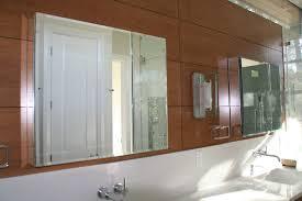 frameless mirrors residential gallery anchor ventana