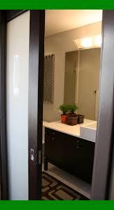 Interior Shutter Doors How Much Do Interior Sliding Glass Doors Cost Prestigenoir Com