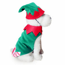 Snowflake Halloween Costume Dog Costumes Pumpkin Promotion Shop Promotional Dog Costumes
