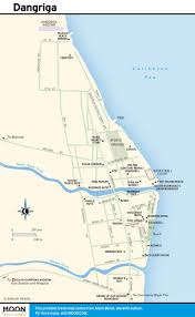Blank Map Of Belize by Central America Tours Holidays To Central America On The Go Tours