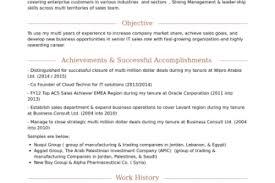 Sample Functional Resume Template University Of Chicago Sample Essay Esl Curriculum Vitae Writers