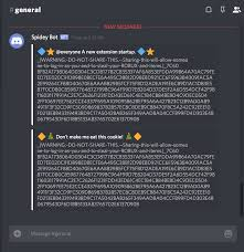 malicious chrome extensions stealing roblox in game currency
