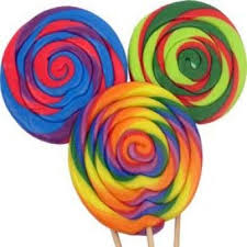 where to buy lollipop paint shop candy 50 best lollipops images on lollipops candy stores