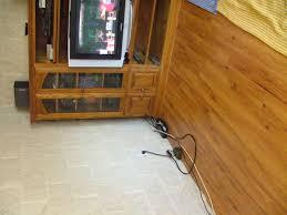 Laminate Flooring Under 1 Installing Laminate Flooring Tricia U0027s Ball Of Yarn U0026 Scott Family