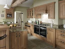 Large Bakers Rack Kitchen Room Apartment Kitchen Cabinet Colors Small Kitchens