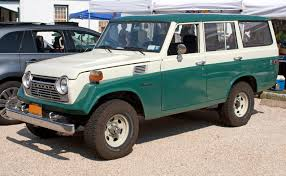 toyota land rover 1980 toyota land cruiser wikiwand