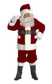 santa claus suits santa claus suits santa supply online