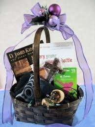 ideas for easter baskets for adults i would like this easter basket and