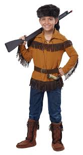 Candy Apple Halloween Costumes 13 Western Costumes Images Western Costumes
