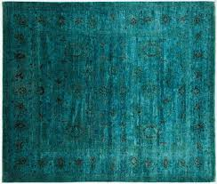 Abc Area Rugs Color Reform 7 U002711
