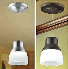wireless light fixtures home depot wireless light fixture nt wireless indoor light fixtures bcaw info