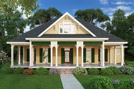 Southern Style Homes by Southern Style House Plan 3 Beds 2 50 Baths 1832 Sq Ft Plan 45 376