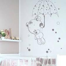 stickers pour chambre bébé garçon sticker chambre bebe fille x stickers pour chambre bebe fille pas