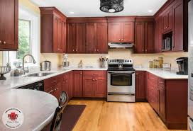 how build kitchen cabinets kitchen cabinet kitchen cabinet refacing kitchen cabinet ideas