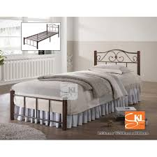 beds buy beds at best price in malaysia www lazada com my
