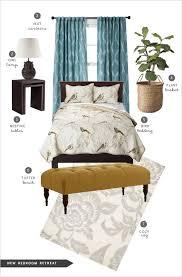 target registry black friday 71 best target style images on pinterest target style room